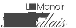 https://www.gites-perdrilais.fr/wp-content/uploads/2019/05/logo-footer-1.png