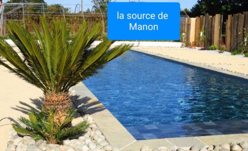 piscine1_n