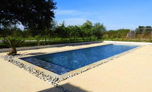 piscine2n