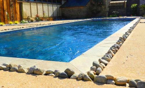 piscine3n
