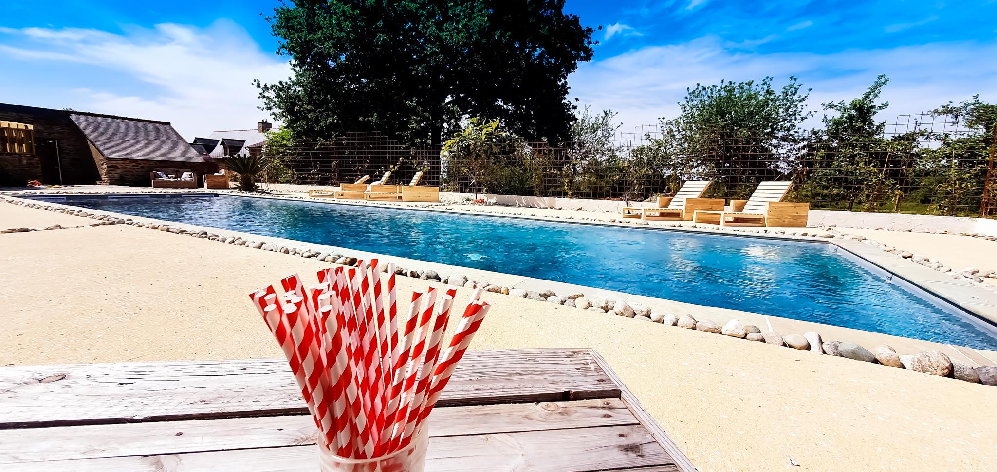 piscine Pipriac